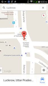 Here Maps Android Here Is How To Download Google Maps For Offline Use In Android