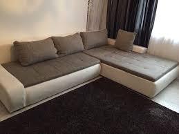 Sofa Bed Mattresses For Sale by Sofa Bed Sale Online Tehranmix Decoration