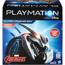 target black friday playmation captain america civil war
