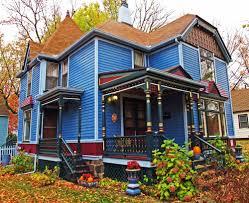 Haus Kaufen Grundst K 1000 Kleine Dinge In Amerika Immobilien In Den Usa Preiswert