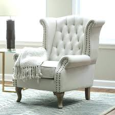 corner chair for bedroom corner accent chairs corner chair occasional corner chairs cerestv
