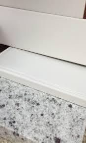 Ryan Homes Design Center White Marsh 53 Best Countertops Images On Pinterest Kitchen Ideas White