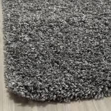 44 best cerulean u0027s rugs images on pinterest area rugs cerulean