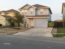 house with 2 master bedrooms 5 bedroom house with 2 master bedrooms homeaway solana ridge