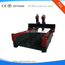 water jet table for sale 5 axis water jet for sale wholesale water jet suppliers alibaba