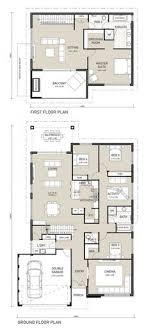 upstairs floor plans venetian 678 floor plan large view homes