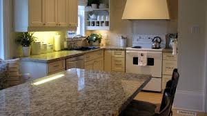 Kitchen Cabinets And Countertops by Ideas Elegant Prefab Granite Depot With Stylish Trends Oceanside