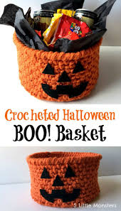Halloween Baskets Gift Ideas Top 25 Best Halloween Boo Ideas On Pinterest Boo Sign Boo Door