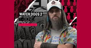 riepilogo q u0026a askdevjon sito internet ufficiale di watch dogs 2