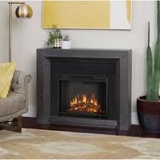 Big Lots Electric Fireplace 62