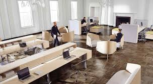 used office furniture kitchener inspirational medical office furniture furniture design and