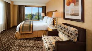 doubletree suites by hilton hotel anaheim resort convention center