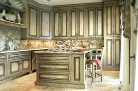 Refinishing Kitchen Cabinet Doors Painted Kitchen Cabinets Large Size Of Kitchen Painted