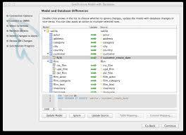 excel date format to mysql mysql mysql workbench visual database design