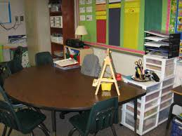 Guided Reading How To Organize Materiasl For Guided Reading