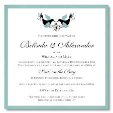 Love Bird Wedding Invitations Wedding Wedding Invitation Templates