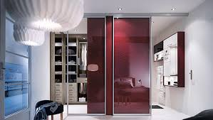 chambre salle de bain dressing suites parentales mobalpa