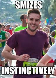 Meme Ridiculously Photogenic Guy - ridiculously photogenic guy ridiculously photogenic guy zeddie