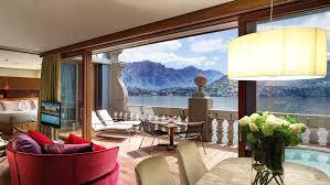 grand hotel tremezzo lake como lombardy