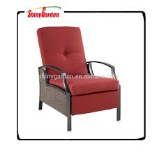 Patio Recliner Chair by Olefin Cushion Olefin Cushion Suppliers And Manufacturers At
