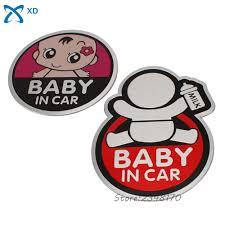 mitsubishi cars logo mitsubishi car logo u2013 idea di immagine auto