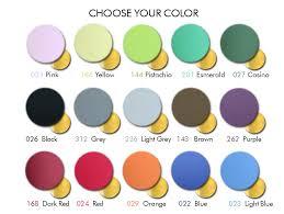 extra large drum l shades l shade drum elegant l shades drum ceiling lightshade