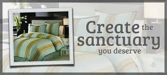 domesticbin bedding sets sheet bedding sale