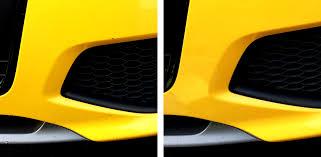 seat leon car touch up paint u0026 repair kit chipex uk