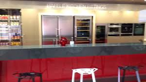 Hafele Kitchen Designs Hafele Design Centre Mumbai Youtube