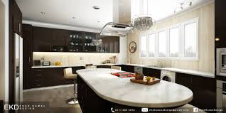 bath and kitchen modern kitchens 386 my work by ehab kamal