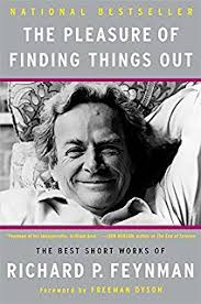 surely you u0027re joking mr feynman adventures of a curious