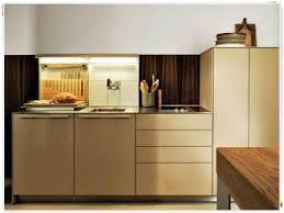 rösle offene küche rösle offene küche haus dekoration referenz