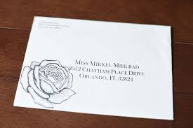 wedding envelope wedding invitation envelope designs unique wedding envelope