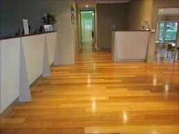 furniture wilsonart laminate flooring bamboo engineered hardwood