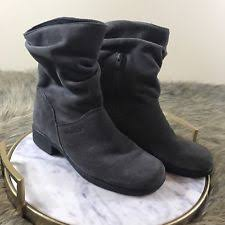 womens boots made in canada martino ankle boots for ebay