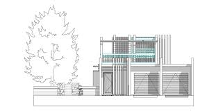Eco Friendly House Blueprints by Environmentally Friendly House Designs Victoria House List Disign