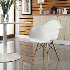 Modern White Arm Chairs Modern Dining Chairs Truss Arm Chair Eurway Modern