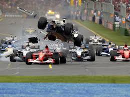 formula 4 engine top 10 most expensive sports safety cars and f1 crash