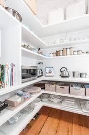 walk in kitchen pantry ideas best 25 walk in pantry ideas on pinterest hidden pantry pantry