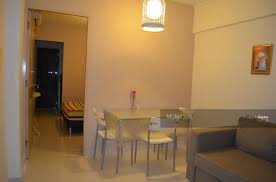 studio apartment hdb interior design
