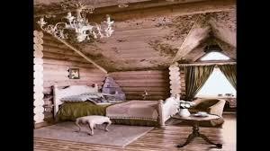 bedroom fairy lights youtube