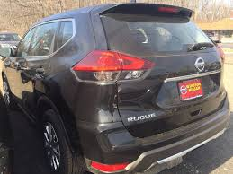 nissan rogue lease deals ny new rogue for sale windsor nissan
