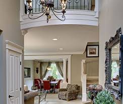 What Is Home Decoration October 2014 U2013 Welcome To Plume Home Staging