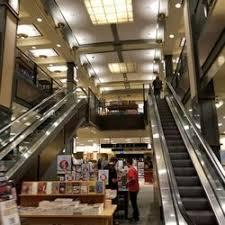 Barnes And Nobles Chino Hills Barnes U0026 Noble 131 Photos U0026 167 Reviews Bookstores 7881