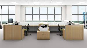 minimalist office furniture zamp co