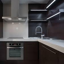 european kitchen white amazing home design