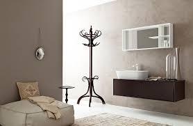How To Turn Your Bathroom Into A Spa Retreat - libera bringing snaidero u0027s craftsmanship to posh modern bathrooms