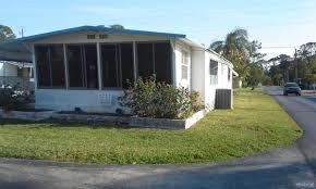 10 daytona beach fl 2 bedroom homes for sale average 139 900