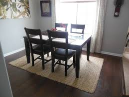 Dining Room Carpet Ideas New Amusing Dining Room Carpet Ideas - Carpet in dining room