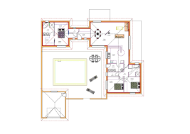 home plans with indoor pool tag for pool house plan pool house plans designs best ideas home